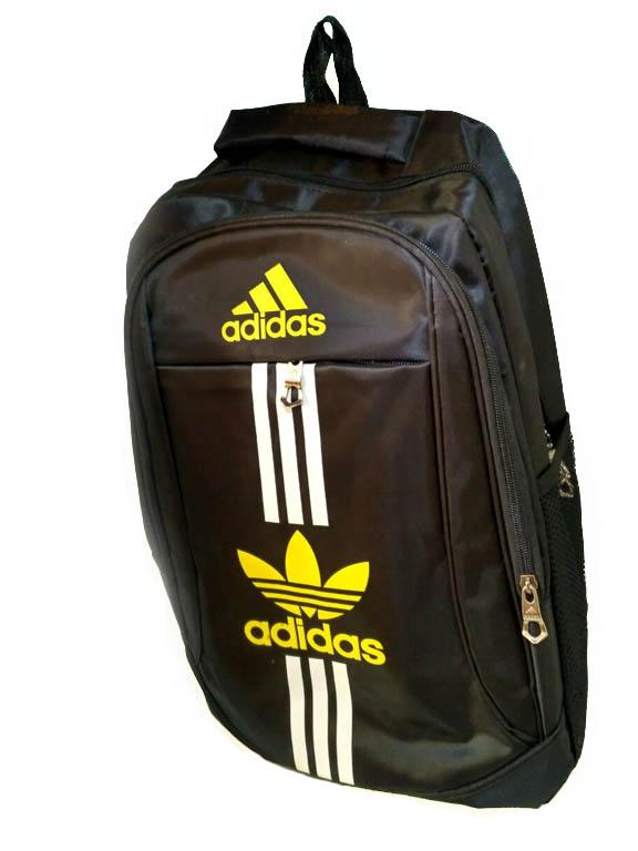 Купить рюкзак фирмы адидас