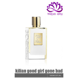 Kilian - Good Girl Gone Bad