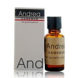 Andrea - Сыворотка для роста волос