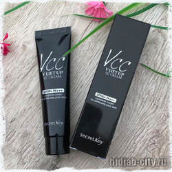 V Line Lift Up CC Cream