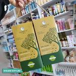 Маска Xiaomoxuan для волос