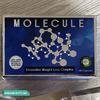 Капсулы для похудения Molecule