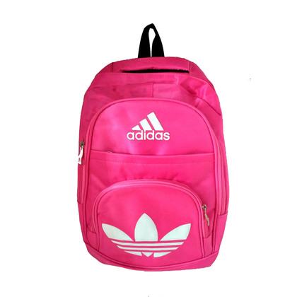 """Школьный рюкзак для девочки """"adidas"""""""