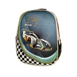 """Школьный рюкзак для мальчиков """"Drive"""""""