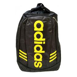 """Школьный рюкзак для мальчиков """"adidas"""""""