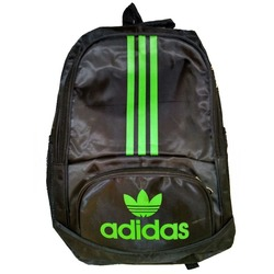 """Школьный рюкзак """"Adidas"""" для мальчиков. Легкий и удобный. Купить на Hidjab City."""