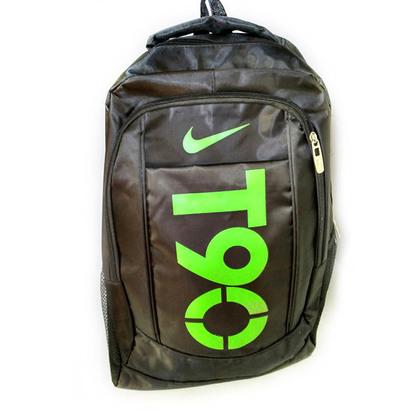 """Школьный рюкзак """"Т-90"""" для мальчиков. Легкий и удобный"""