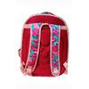 """Школьный рюкзак для девочки """"Princess"""""""
