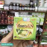 Монталин лекарство для суставов