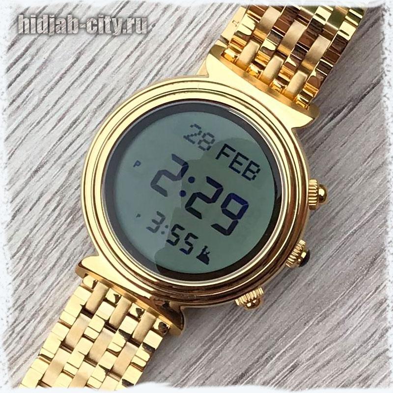 Стоимость часы аль фаджр стоимостью часы ролекс